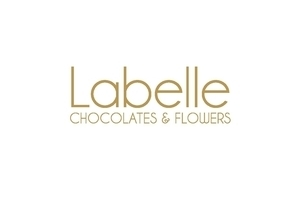 Labelle Chocolates & Flowers